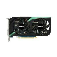SAPPHIRE HD7870 GHz EDITION 2GB GDDR5 BULK
