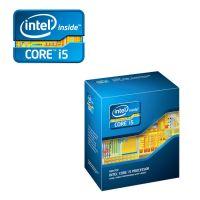 I5-3350P /3.1G/6MB/BOX/LGA1155