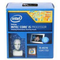 I5-4570 /3.2G/6MB/BOX/LGA1150