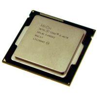 I5-4670 /3.4G/6MB/BOX/LGA1150