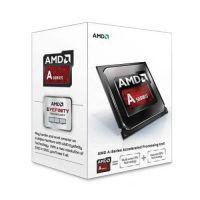 AMD A10-6700 X4/3.7GHZ/FM2/BOX