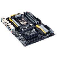 GB Z87X-UD5H /1150