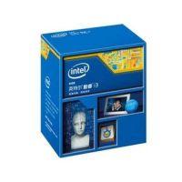 I3-4330 3.5GHZ/4MB/LGA1150/BOX