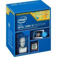 I5-4440 /3.1G/6MB/BOX/LGA1150