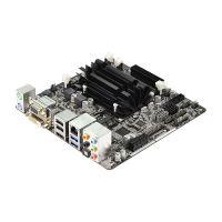 ASROCK Q1900-ITX /J1900