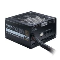 PSU FD 450W INTEGRA BLACK