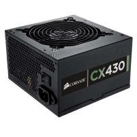 Corsair 430W Builder Series CX V2 430W