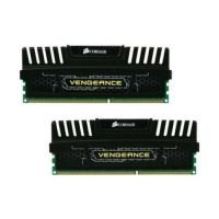 CORSAIR 2x8GB Vengeance DDR3 1600Mhz 1.5V CL9