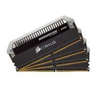 Corsair DDR4 2666MHz 4x4GB C15 Platinum 1.20V