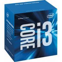I3-6100 3.7GHX/3MB/LGA1151/BOX