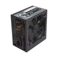 PSU ZALMAN 600W APFC ZM600-LX