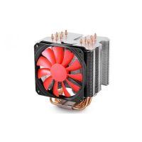 DeepCool CPU Cooler LUCIFER K2
