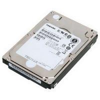 Toshiba 3.5 2TB SATA6Gb 7200rpm 64MB