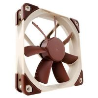 Noctua Fan 120mm NF-S12A ULN
