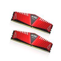 2X4G DDR4 2800 XPG Z1 ADATA