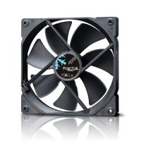 FD 140MM DYNAMIC X2 GP-14 BLACK