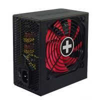 XILENCE 430W Performance A+ series XP430R8 BRONZE