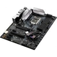 ASUS STRIX B250F GAMING LGA1151