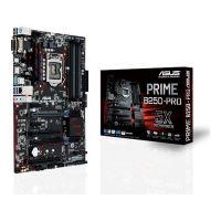 ASUS PRIME B250-PRO LGA1151