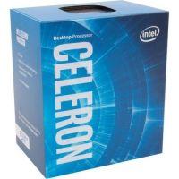 Intel Celeron G3950 3GHz 2MB LGA1151