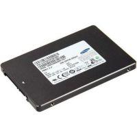 Samsung PM871a 256GB MZ7LN256HMJP
