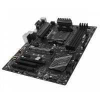 MSI B350 PC MATE AM4