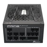 SEASONIC 850W PRIME SSR-850PD Platinum