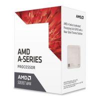 AMD A6-9500 3.8G AM4 BOX