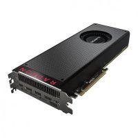 Gigabyte AMD Radeon RX VEGA 56 8GB HBM2 GV-RXVEGA56-8GD-B