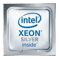 Intel Xeon Silver 4112 8.25M 2.60 GHz LGA3647 BX806734112SR3GN