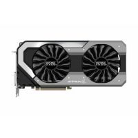 PALIT GTX1070TI SUPER JETSTREAM 8GB