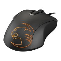 ROCCAT Owl Eye Kone Pure RGB PC Gaming Mouse ROC-11-725