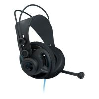 Renga Over-Ear Stereo Gaming Headset from ROCCAT ROC-14-400