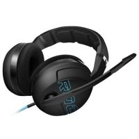 ROCCAT Kave XTD Gaming Headset ROC-14-610
