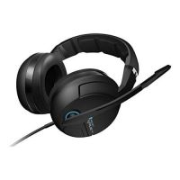 Kave XTD 5.1 Roccat Analogue Gaming Headset ROC-14-900