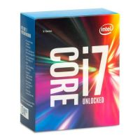CPU Intel Core i7-6900K 3.2GHz 20MB LGA2011-V3 box