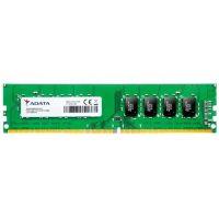 ADATA Premier 4G DDR4 2666MHz AD4U2666W4G19-B