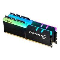 G.Skill TridentZ RGB DDR4 2x16GB F4-2400C15D-32GTZR