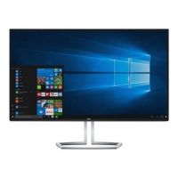 DELL 27 inch S2718HN FHD IPS Antiglare HDR Freesync 6ms