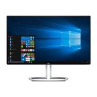 DELL 23.8 inch S2418HN FHD IPS Antiglare HDR Freesync 6ms