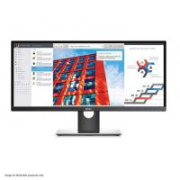 DELL UltraSharp U2917W 28.8 inch WQHD IPS 5ms