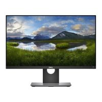 Dell 23.8 inch P2418D IPS WQHD WLED edgelight AG 3H coating 8ms