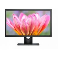 DELL 23 inch E2318HN FHD IPS Antiglare 8ms/5ms