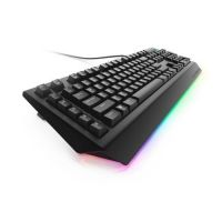 Alienware Advanced Gaming Keyboard AW568 US International QWERTY