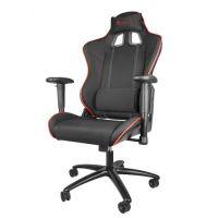Genesis Gaming Chair NITRO 770 Black NFG-0910