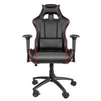 Genesis Gaming Chair NITRO 880 Black NFG-0911