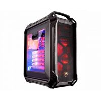 Case COUGAR PANZER MAX Full-Tower