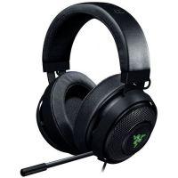 Razer Kraken 7.1 V2 OVAL Digital Gaming Headset