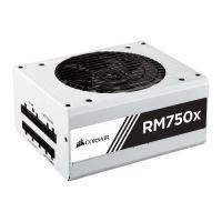 Corsair RMx 750W RM750x White CP-9020155-EU