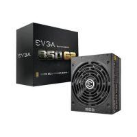 EVGA SuperNOVA 850 G3 220-G3-0850-X2